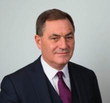 Simon Farrrell