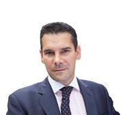 Simon Newsham