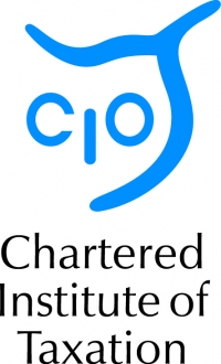 The Chartered Institute of Taxation - CIOT